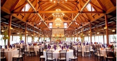 Advantages Of Barn Weddings And Where To Find A Location In Suffolk